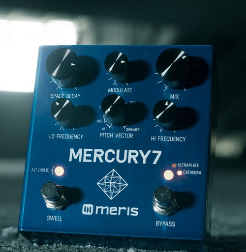 MERIS_Mercury7