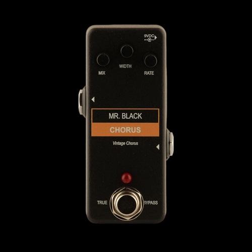 Mr Black Mini Chorus_web