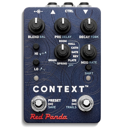 RedPandaLab_Context_Front