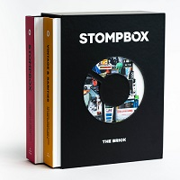 bk_The-Brick-Stompbox_333 rare_post