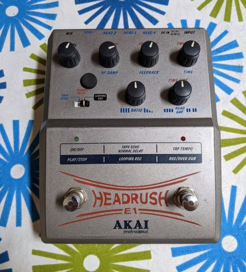 Akai.HeadrushE1.SBSreference