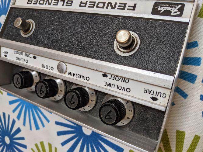 FenderBlenderVint.side.SBSref