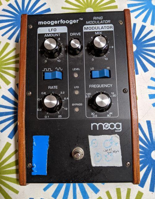 Moog.RingMod.SBSreference